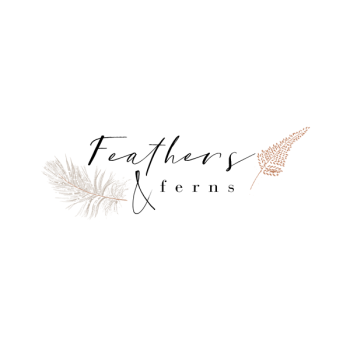 Feathers & Ferns 04
