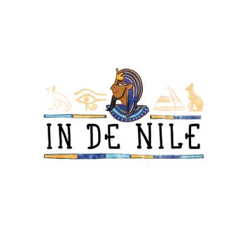 In De Nile