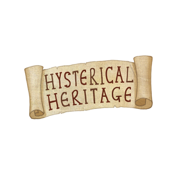 Hysterical Heritage