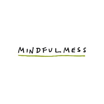 Mindfulmess