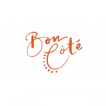 Bon Cote 04