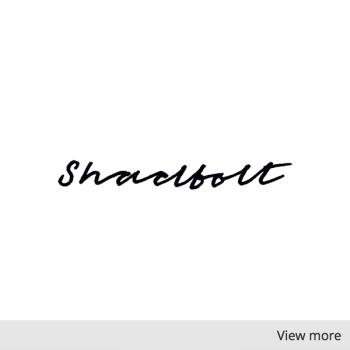 Shadbolt