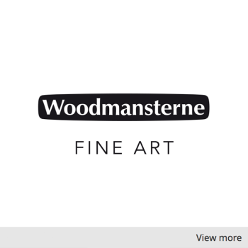 Woodmansterne Fine Art