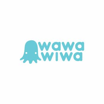 Wawawiwa 04