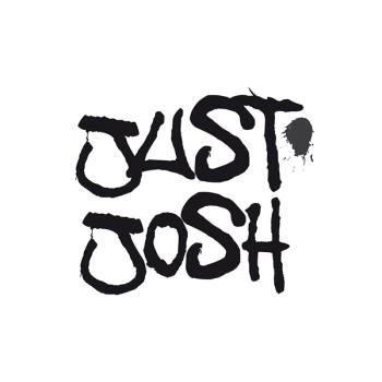 Just Josh