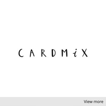 Cardmix