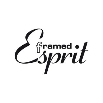 Framed Esprit