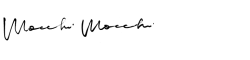 Mocchi Mocchi