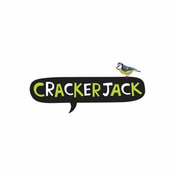 Crackerjack 04