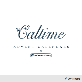 Caltime Advent Calenders